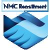 Recruitment Agency | Liverpool | Manchester | Leeds